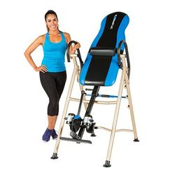 175sl inversion table