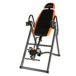 Exerpeutic 2755L Surelock Inversion Table