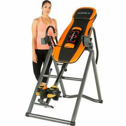 EXERPEUTIC 375SL UL Certified Heat and Massage Therapy Inver