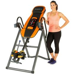 Massage Therapy Inversion Table Certified Heat AIRSOFT No Pi