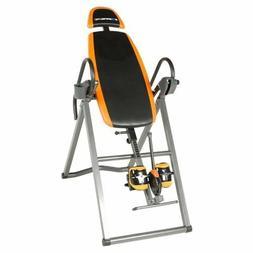 Exerpeutic 475SL Inversion Table