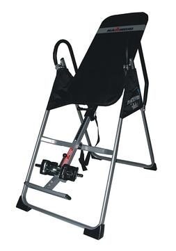 Ironman 5201 Gravity 1000 Inversion Table Health Fitness Hea