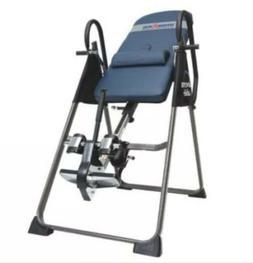 Ironman 5402 Premium Inversion Table