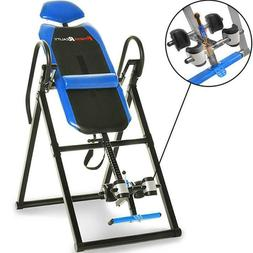 Fitness Reality 690XL Triple Safety Locking Inversion Table