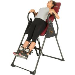 Fitness Reality 790XLT High Endurance Inversion Table with L