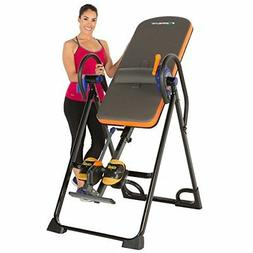 975SL All Inclusive Extra Capacity Inversion Table with Air