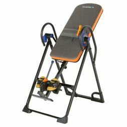 Exerpeutic 975SL Inversion Table