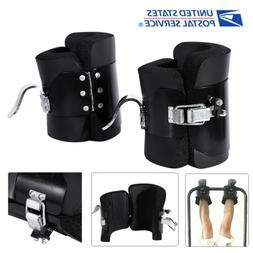 anti gravity inversion ankle boots inversion boots