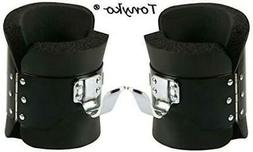 Tonyko Anti Gravity Inversion Boots for Stress Relief and Fi