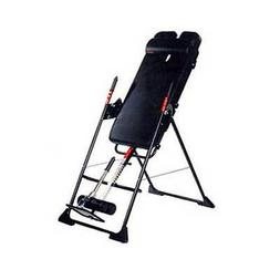 Mastercare Back-A-Traction Inversion Table Pro Exclusive - 3
