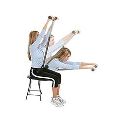 back flexibility