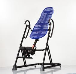 Back Inversion Therapy Table Back Pain Relief Inverter Machi