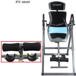 Back Stretcher Machine for Pain Relief Therapy <font><b>Inve