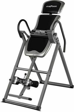 best inversion tables for back pain therapy