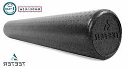 Teeter Better Back Foam Roller - FR2001 - FREE SHIPPING