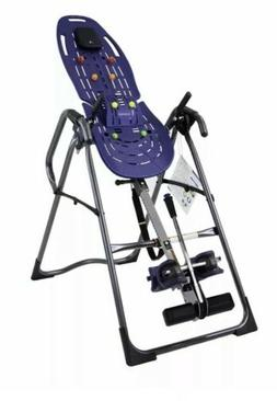 Brand New!! Teeter EP-970™ Ltd. Inversion Table - E61007L-