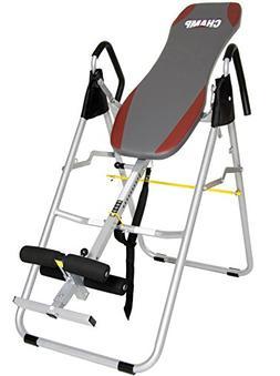 Bigzzia Body Champ IT8070 Inversion Therapy Table