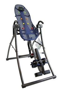 Teeter Contour L3 Certified Refurbished Inversion Table - CN