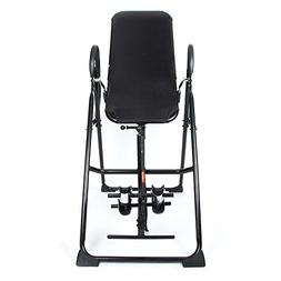 BetterBack Deluxe Inversion Table for Traction and Back Pain