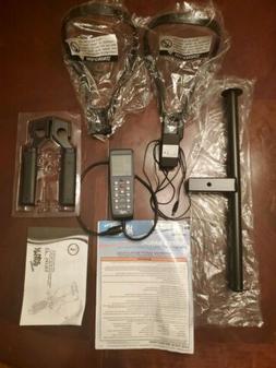 e 1425 remote power supply manual