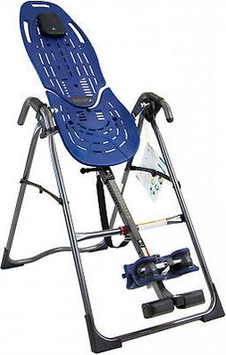 EP-560 Inversion Table with Back Pain Relief DVD