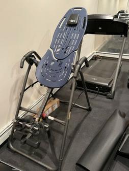 Teeter Hang Ups EP-560 Inversion Table- Get Tall, Back Pain