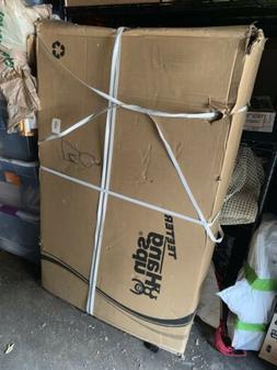 Teeter Hang UPS EP-560 Ltd. Inversion Table