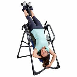 ep 960 limited inversion table