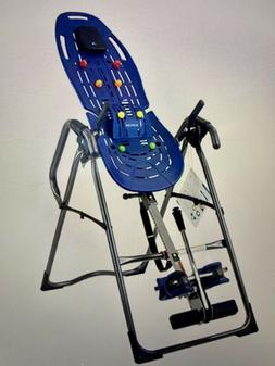 Teeter EP-970™ Ltd. Inversion Table - lightly used, fully