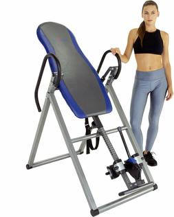IRONMAN Essex Inversion Table with Unique SURELOCK System St