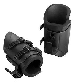 Teeter EZ-Up Gravity Boots XL