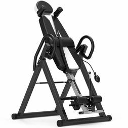 fitness equipment inverted machine home disc long
