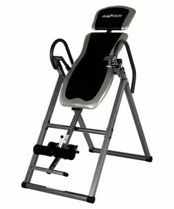 Innova Fitness ITX9600 Heavy Duty Deluxe Inversion Therapy T