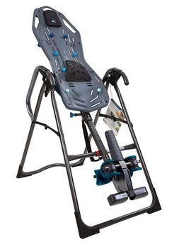 SALE!! Teeter FitSpine X2 - Certified Refurb - X24 - with Ba