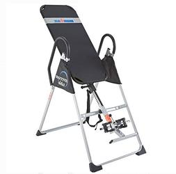gravity 1000 inversion table