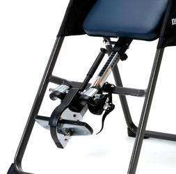 IRONMAN Gravity 4000 Capacity Inversion Table  - Brand New -