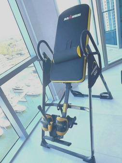 IRONMAN Gravity 5000 Highest Weight Capacity Inversion Table