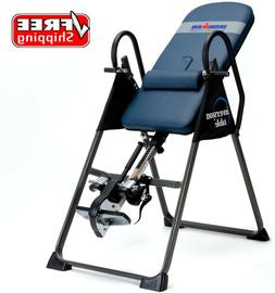 IRONMAN Gravity Highest Weight Capacity Inversion Table 5402