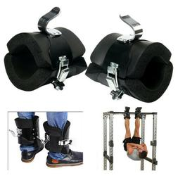 Hang Up Boots Anti Gravity Inversion Inversion Boots Durable