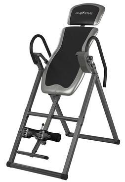 Innova Heavy Duty Inversion Table-Exercise,Sports,Fitness,Tr
