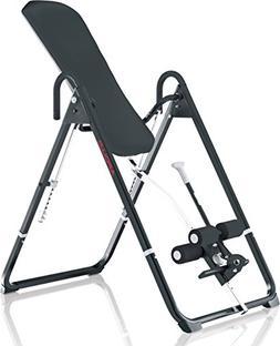 Kettler Home Exercise/Fitness Equipment: APOLLO Gravity Inve