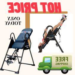 HOT PRICE_Ironman Fitness Gravity 4000 Highest Weight Capaci