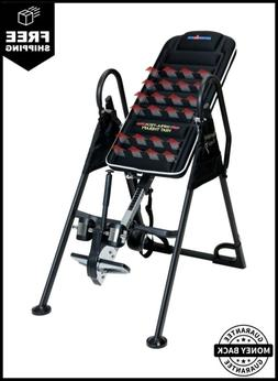 IRONMAN IFT 4000 Infrared Therapy Inversion Table Ultra-Thin