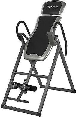 Innova Heavy Duty Inversion Table w/Adjustable Headrest-Prot