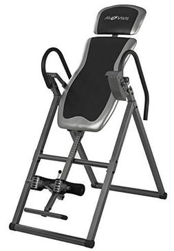 Innova Inversion Table Adjustable Heavy Duty Fitness Sport T