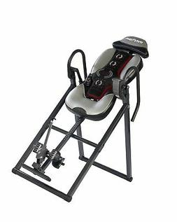Innova ITM5900 Advanced Heat and Massage Inversion Therapy T