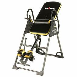 Inversion Table 5000 Highest Weight Capacity Surelock Ratche