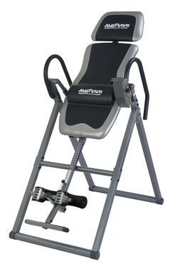 Inversion Table Adjustable Headrest Pad W Large And Comforta