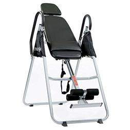 Invertio Inversion Table Back Stretcher Machine for Pain Rel