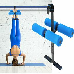 Inversion Table Back Therapy Exercise Fitness Gravity Foldab
